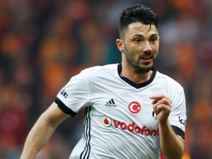 Besiktas ace Arslan wanted by Cardiff?
