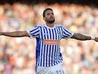 Friday's La Liga transfer talk news roundup: Willian Jose, Bruno Fernandes, Krzysztof Piatek