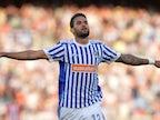 Report: Fulham launch £26m bid for Real Sociedad star Willian Jose
