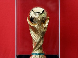 USA, Canada, Mexico to host 2026 World Cup