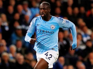 Agent: 'Yaya Toure to play for £1 per week'