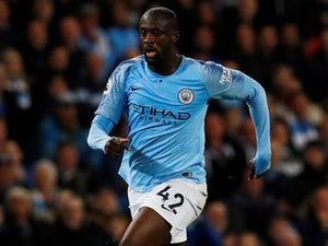 Wednesday's Transfer Talk Update: Toure, Pogba