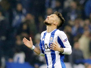 Liverpool, Chelsea 'battle for Telles'