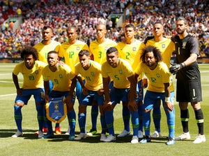 World Cup preview: Brazil