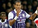 Celtic 'agree £8m deal for Toulouse centre-back'