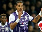 Celtic 'agree £8m deal for Toulouse centre-back'