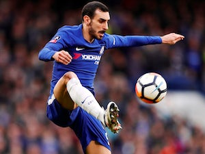 Inter up interest in Davide Zappacosta?