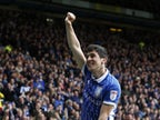 Sheffield Wednesday 'to sell top earners to balance books'