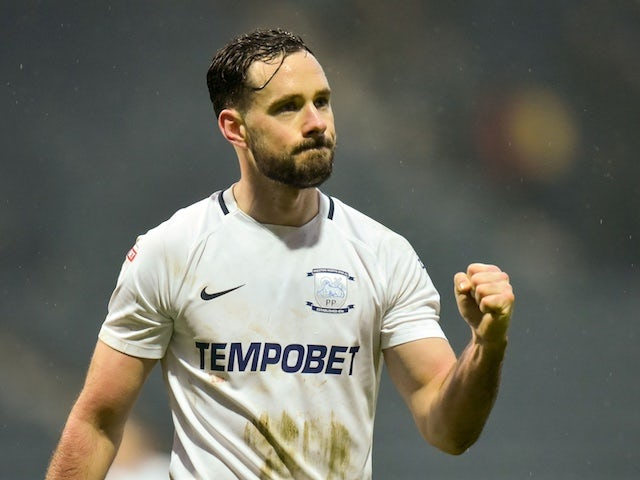 Cardiff complete Greg Cunningham signing