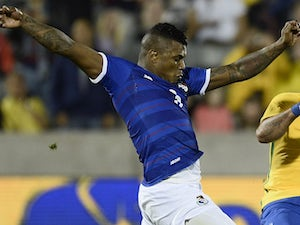 Panama 'banned from sex during World Cup'
