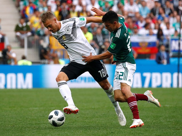 Popular KOREA vs. MEXICO - hirving-lozano-mexico  Picture-478534.jpg?w\u003d300\u0026h\u003d225\u0026auto\u003dcompress,enhance,format\u0026fit\u003dclip