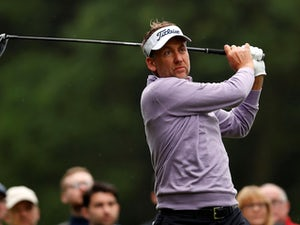 How the Ryder Cup wild card picks fared in Paris