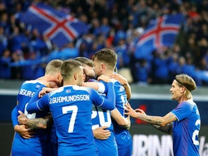 Preview: Iceland vs. Romania - prediction, team news, lineups
