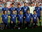 World Cup preview: Japan