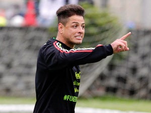 Hernandez: 'No escorts at house party'