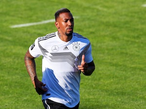 Rummenigge: 'Boateng could leave Bayern'