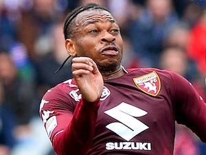 Palace join race to sign Joel Obi?