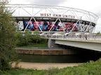 West Ham United showing interest in Rangers goalkeeper Robby McCrorie?