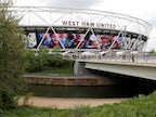 West Ham United: Transfer ins and outs - Summer 2020