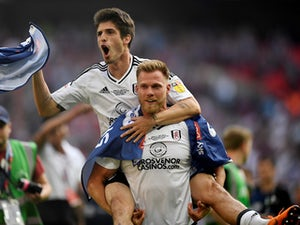 Report: Reims to move for Lucas Piazon