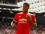 Marcus Rashford to sign new six-year contract at Manchester United?
