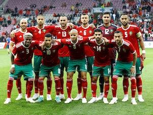Preview: Morocco vs. Guinea-Bissau - prediction, team news, lineups
