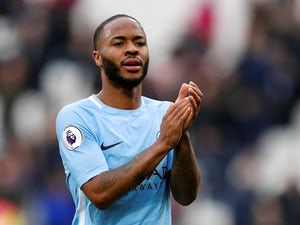 Sterling contract talks break down?