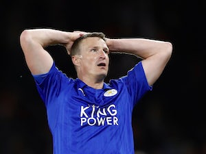 Villa hold interest in Robert Huth?