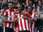 West Bromwich Albion want Romaine Sawyers as Nacer Chadli replacement?