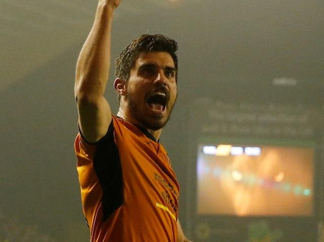 Wolves star Neves on Man City radar?