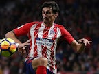 Atletico Madrid defender Stefan Savic 'interested in Tottenham Hotspur move'