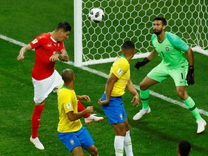 Brazil seeking answers over lack of VAR use