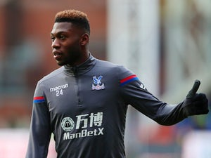 Fulham sign Timothy Fosu-Mensah on loan