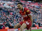 Alexander-Arnold injury gives Liverpool more problems to deal with