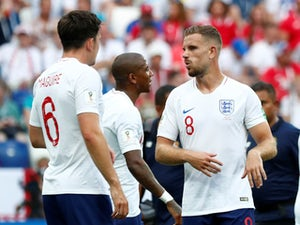 England players to miss start of PL season?