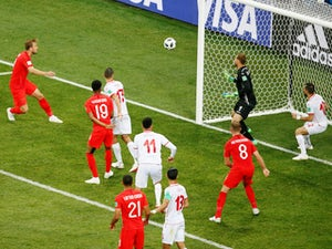 Phil Jones: 'England can beat anyone'