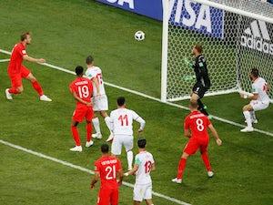 Loftus-Cheek relieved Kane netted winner