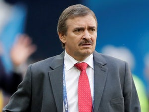 Ramirez stands by tactics used against Brazil