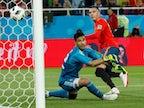 Antonio Mohamed: 'Iago Aspas staying at Celta Vigo'