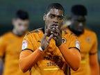 Leeds United consider move for Wolverhampton Wanderers winger Ivan Cavaleiro?