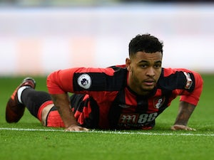 Bournemouth end five-game winless run with victory over out-of-sorts West Ham