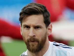 Preview: Argentina vs  Venezuela - prediction, team news