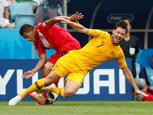 Five Australian players who could move to the Premier League