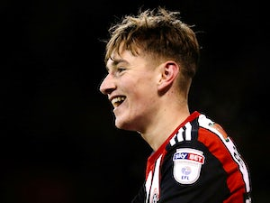 Team News: David Brooks debuts for Bournemouth