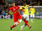 Bournemouth sign Levante midfielder Jefferson Lerma for club-record fee
