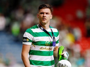 Everton 'end interest in Kieran Tierney'