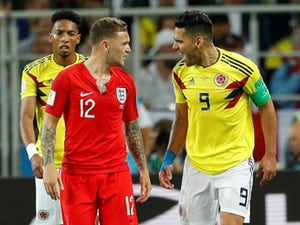 Pekerman accuses England players of diving
