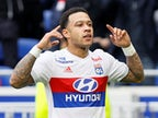 Wolverhampton Wanderers interested in Memphis Depay?