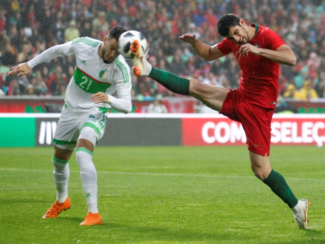 Watford bid £54m for PSG star Guedes?