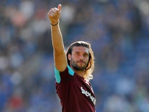 Carroll, Reid ruled out for three months